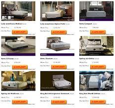 Harga Kitchen Set Olympic Furniture Harga Spring Bed Kasur Termurah Di Indonesia Toko Online Spring