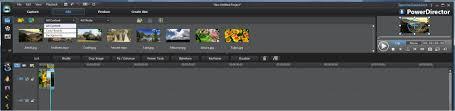 powerdirector slideshow templates cyberlink powerdirector slideshow background