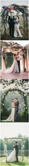 Wedding Arches Decorated With Burlap Best 25 Wedding Arch Decorations Ideas On Pinterest Wedding