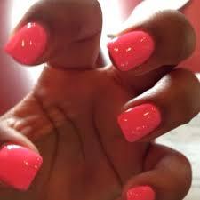 silverlake nail spa 13 photos u0026 36 reviews nail salons 9721