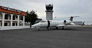 learjet 60 private jet charter with wifi scottsdale based aero
