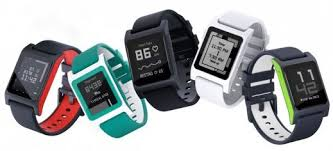 pebble watch amazon black friday guide to choosing the best pebble watch