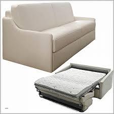 canape convertible avec vrai matelas canape canapé lit avec vrai matelas résultat supérieur canapé