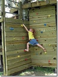 Building A Backyard Playground by Backyard Playground Ideas Pinterest Google Search Fun For Kids