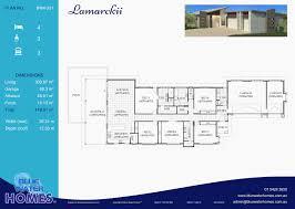 acreage floor plans blue water homes