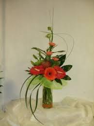 Modern Flower Vase Arrangements The Flower Florist Luton Lu3 2jg 223 Reviews