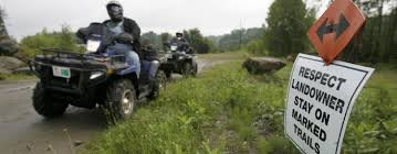 mudding four wheelers vermont off road vehicle and atv adventures