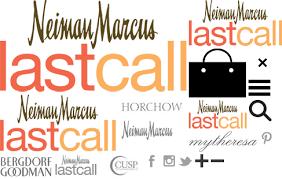 designer fashion sale clearance sale on designer shoes dresses clothing handbags at