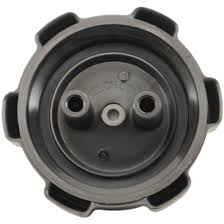 amazon com rotary 2235 vented fuel cap lawn mower parts