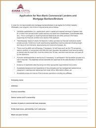 small business lending loan referral