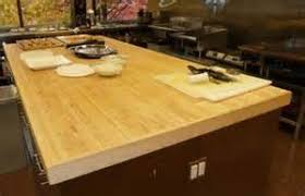 commercial kitchen islands commercial restaurant kitchen island traditional seattle by