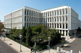 Cannon House Office Building Floor Plan Hart Senate Office Building Architect Of The Capitol United