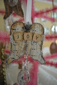166 best music ornaments images on pinterest christmas music