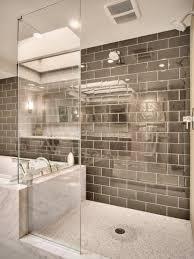 100 glass tile bathroom ideas glass tile design 4 less