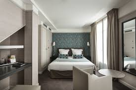 hotel duo paris boutique hotel design gallery official site