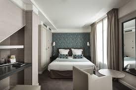 hotel duo paris boutique hotel design gallery official site