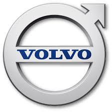volvo logo png eine werkstatt alle marken startseite