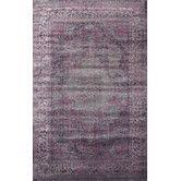 Country French Area Rugs Kas Rugs Ruby Sage Bouquet Area Rug Country French Shabby Chic