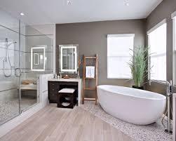 houzz bathroom tile ideas and wood tile bathroom look on designs tiles houzz