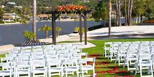 affordable wedding venues in san diego lakehouse hotel and resort weddings get prices for san diego