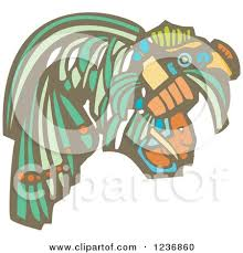 royalty free rf clipart illustrations vector graphics 1