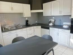 comment repeindre sa cuisine en bois ranover une cuisine comment repeindre galerie avec repeindre une
