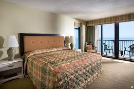 two bedroom suites in myrtle beach bedroom hotels in myrtle beach