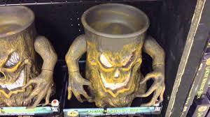 spirit halloween florida boo gleech