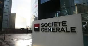societe generale siege panama papers la société générale perquisitionnée