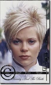 short hairstyles for women aeg 3o round face kathie walker kathiejwalker on pinterest