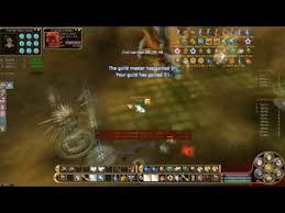 flyff guild siege flyff tanuki guild siege 27th may 2017 mvp