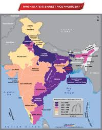 India States Map India Archives Answers