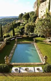 Beautiful Pool Backyards by 96 Best Outdoor Reflections Images On Pinterest Gardens Pool