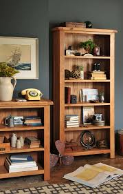 Nautical Bookcase Bookcase Beauty U2013 The Cotswold Company Blog