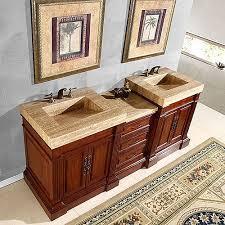 84 Bathroom Vanity Double Sink 167 Best Double Traditional Bathroom Vanities Images On Pinterest