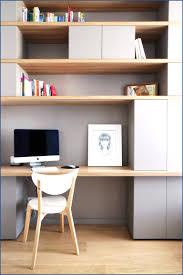 bureau placard etagere ikea lack bureau etagare ikea simple excellent design avec