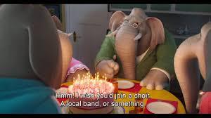 singing birthday sing 2016 starting meena singing happy birthday