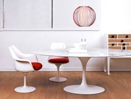 saarinen oval dining table reproduction saarinen oval table oval dining table reproduction modern oval