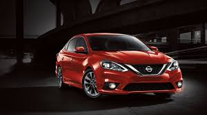 nissan sentra nismo for sale new 2017 nissan sentra for sale rosenberg tx