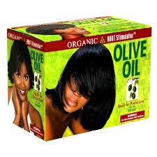 best relaxer for black hair 2015 relaxed hair versus texlaxed hair part 1 relaxed hair beauty geek