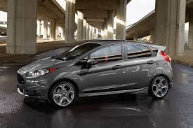 When Did The Ford Fiesta Come Out 2017 Ford Fiesta Sedan U0026 Hatchback Features Ford Com
