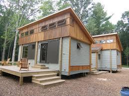 tiny houses prefab fresh ideas prefab tiny house prefab and modern bunkie tiny house