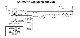 wiring diagram for bunn coffee maker u2013 readingrat net