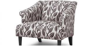 accent chairs under 100 affordable home furniture choice