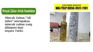 Minyak Zaitun Konsumsi wa call 62 856 9511 1101 beli minyak zaitun asli dimana toko