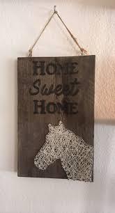 8 best my string art images on pinterest string art art ideas