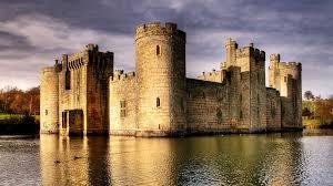 castle images qygjxz