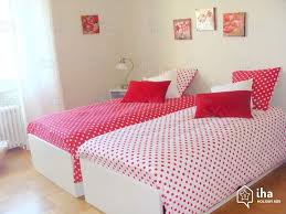 chambre d hotes loctudy chambres d hôtes à loctudy iha 5457