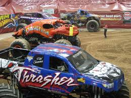 monster truck show worcester ma words 4 now u2026because all we have is now page 3