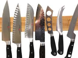 100 buying kitchen knives japanese knives buying guide what